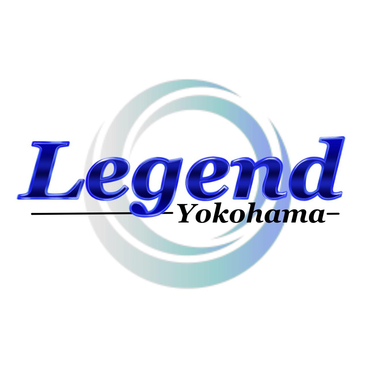 Legend Yokohama